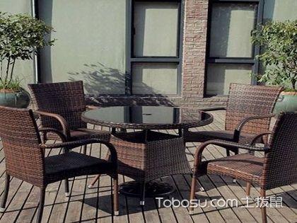 u乐国际娱乐城户外桌椅这么好,怪不得u乐娱乐平台时大家都喜欢用