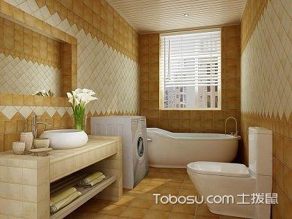 欧式田园U乐国际浴室u乐娱乐平台优乐娱乐官网欢迎您,带你享受最舒适的沐浴体验