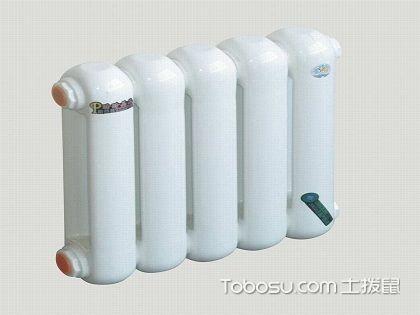 钢制散热器的安装方法介绍,选对安装方式很重要