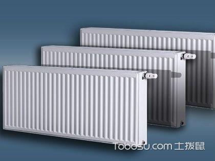 钢制散热器与铸铁散热器的区别,从特点看区别