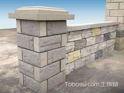文化砖尺寸有哪些,家庭装修不要忽略这些