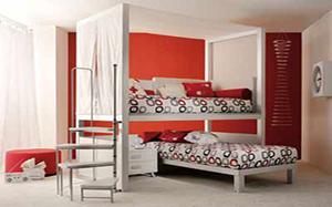 【创意小户型】创意小户型设计、创意小户型装修,衣柜,图片
