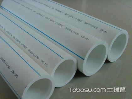 管材分类及其用途,轻松识别选购合适管材!