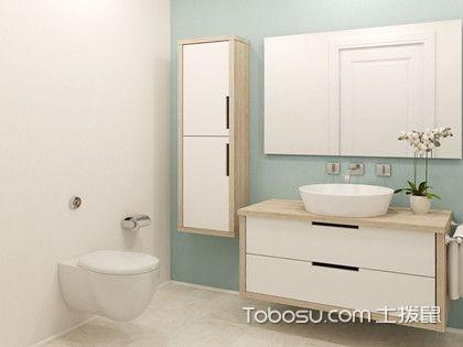 洗手台如何选购,洗手台选购技巧有哪些?