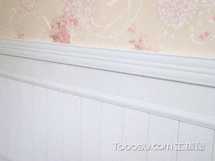 护墙板有什么材质?四大类详细介绍在这里