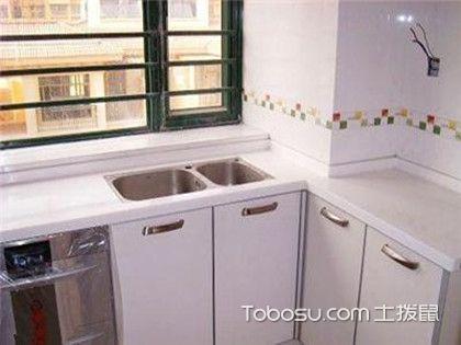 人造石洗手台怎么样,7个优点吸引您