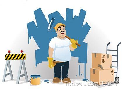 装修小户型90平米须要多少钱  90平米装修估算清单表_施工流程