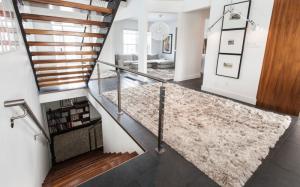 【160平米】160平米复式楼装修,160平米别墅,装修多少钱,装修效果图