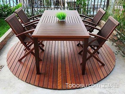 戶外桌椅圖片及價格,讓休閑時光更愜意無比!