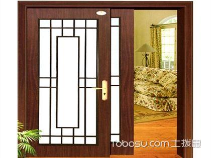 客厅吊滑门安装方法,简单步骤可参考