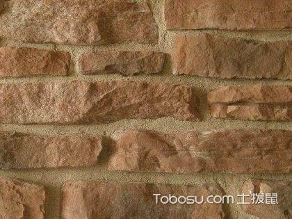 文化砖勾缝技巧,照着做效果自然又美观!