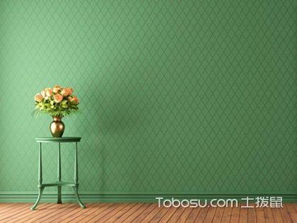 绿色环保材料有哪些?#31354;?#20960;点你要了解