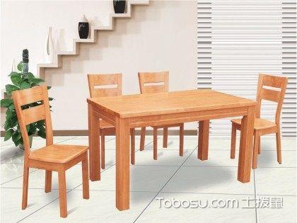 实木餐桌如何保养,5大方法需谨记
