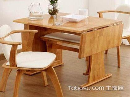 实木餐桌怎么样?实木餐桌该如何保养?