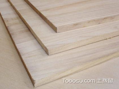装修建材包括哪些产品?分结构性和装饰性