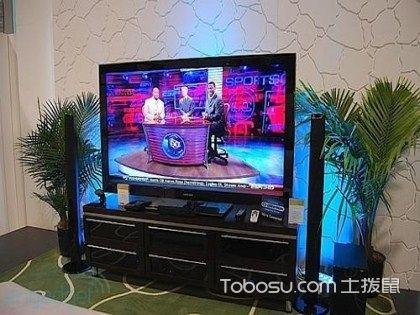 液晶电视机质量排名,为你盘点10大品牌