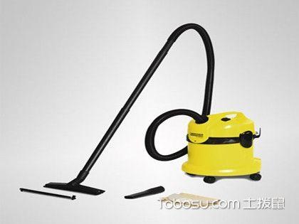 吸塵器怎么使用,每個步驟都要注意