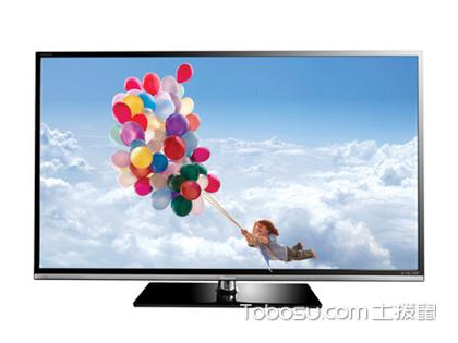 什么是智能电视机?智能电视机好不好?