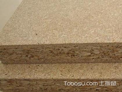 板材有哪些種類,最常見的是密度板