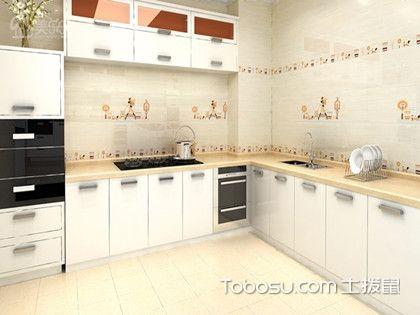 厨房水龙头漏水该怎么办厨房水龙头漏水原因