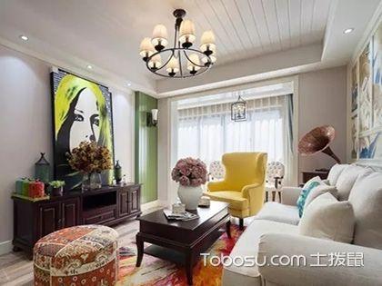 杭州90平米房装修预算,你需要知道的几大影响因素