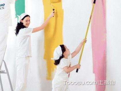 中式办公室装修手艺 中式办公室怎样装修_施工流程