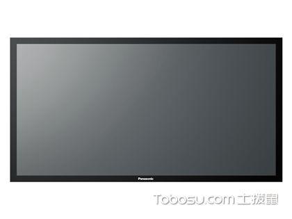 电视机的种类,购买前需了解