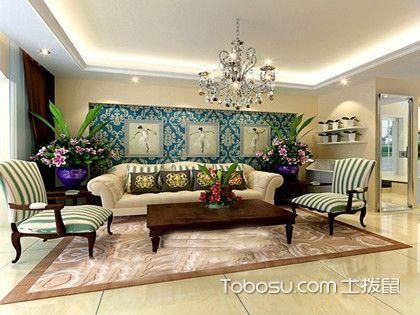客厅买什么沙发好  有哪些选购沙发技巧_软装选购