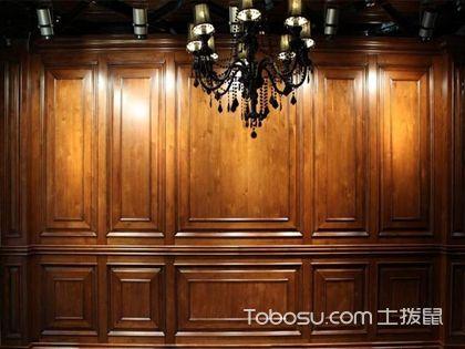 护墙板十大品牌,选购放心产品