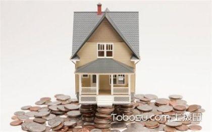 常州70平米房装修预算,哪种类型的预算更符合你呢?
