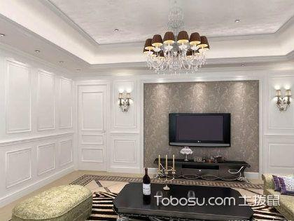 护墙板选购技巧分享,从材质和质量入手