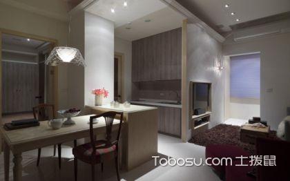 深圳90平米房装修预算,欧式风格11万轻松搞定
