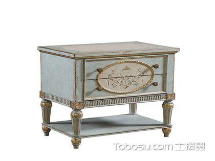 英式床头柜品牌推荐,盘点十大英式家具品牌!