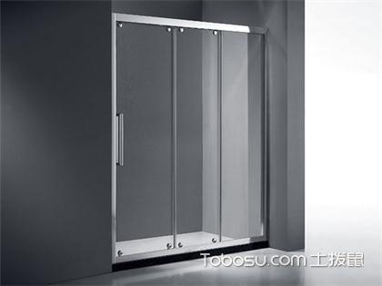 了解淋浴屏十大品牌,助您营造舒适洗浴环境
