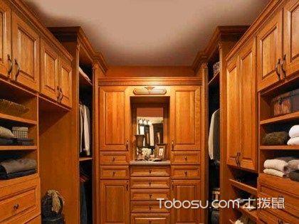 实木衣柜十大品牌,相信品牌的力量