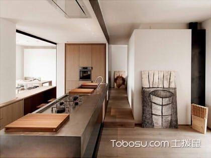 公寓装修必须做好的5件事,让你收获完美新家