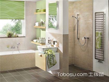 室内装修技巧,需注意装修材料和验收!