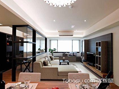 扬州65平米房装修预算,如何才能做好?