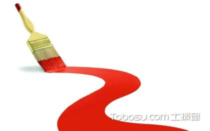 质感涂料PK艺术涂料,哪款是你的菜?