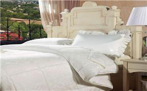 【富安娜】富安娜怎么样,富安娜和水星哪个好,富安娜床上用品,富安娜床上用品图片