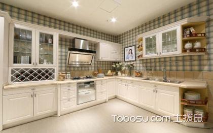 既环保又洁净,给你的厨房来个深层清洁护理