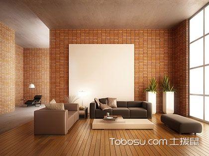 客厅装修注意事项,助您打造完美客厅
