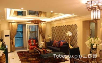 阁楼天窗窗帘哪种好 阁楼天窗窗帘的选购与装置方法_软装选购