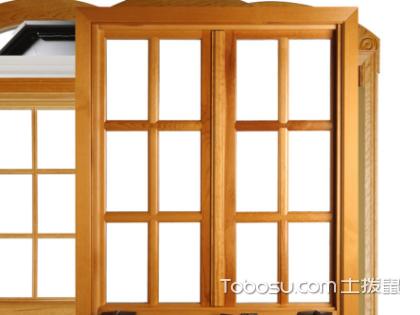 欧哲门窗优势多,新房装修少不了