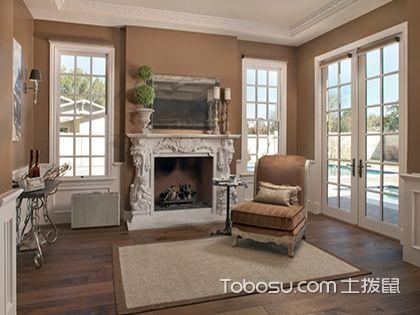 室内门窗安装,哪种材质值得你选择?