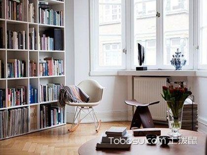 书房u乐娱乐平台技巧,教您打造良好读书氛围