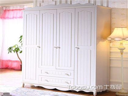衣柜板材哪种好?各种板材的对比分析!