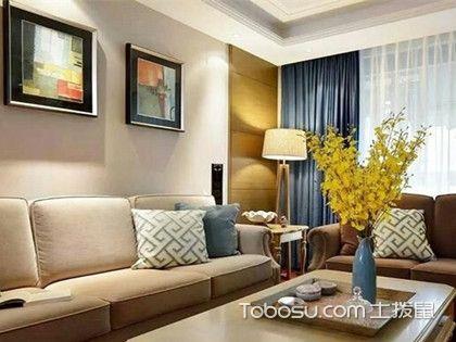 南京90平米房装修预算,开工之前一定要看看!
