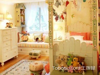 1.5米床四件套尺寸 四件套怎么选购_家具选购