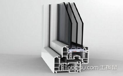 详解塑钢门窗:那些你不清楚的优缺点
